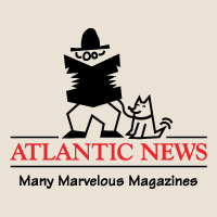 Atlantic News