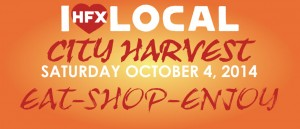 city-harvest-web-banner
