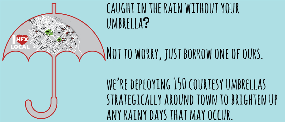 umbrella-web-header